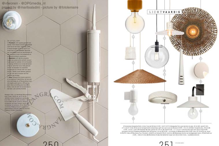 light-white-porcelain-wall-sconce-lamp-lighting