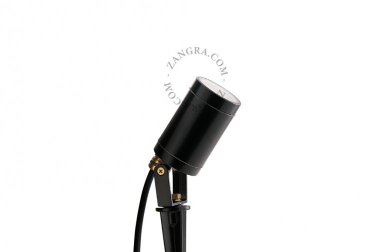 outdoor-brass-luminaire-lamp-waterproof