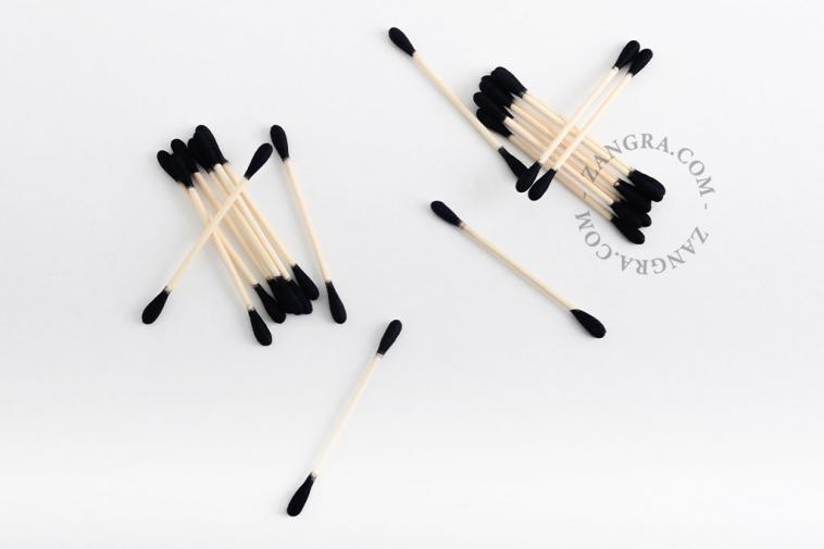 cotton-bamboo-biodegradable-organic-swabs