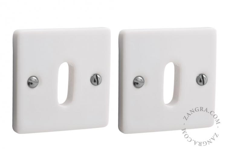 porcelain-keyhole-covers-white