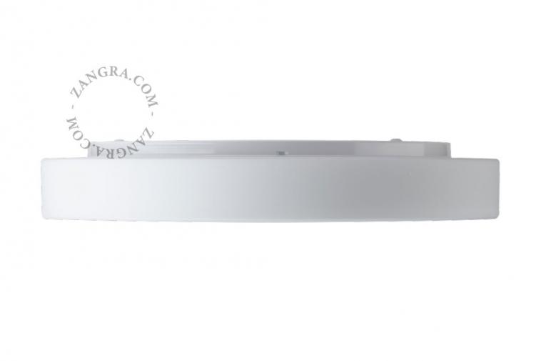 light-bathroom-lighting-waterproof-scone-wall