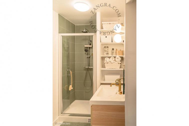 wall-porcelain-scone-bathroom-white-lighting-waterproof-light