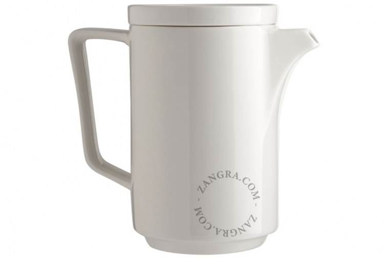 service.011_l-03-service-porcelaine-tabelware-servies-porselein-porcelain-zangra-theiere-cafetiere-theepot-koffiepot-teapot-coffeepot-porcelain-porselein-porcelaine