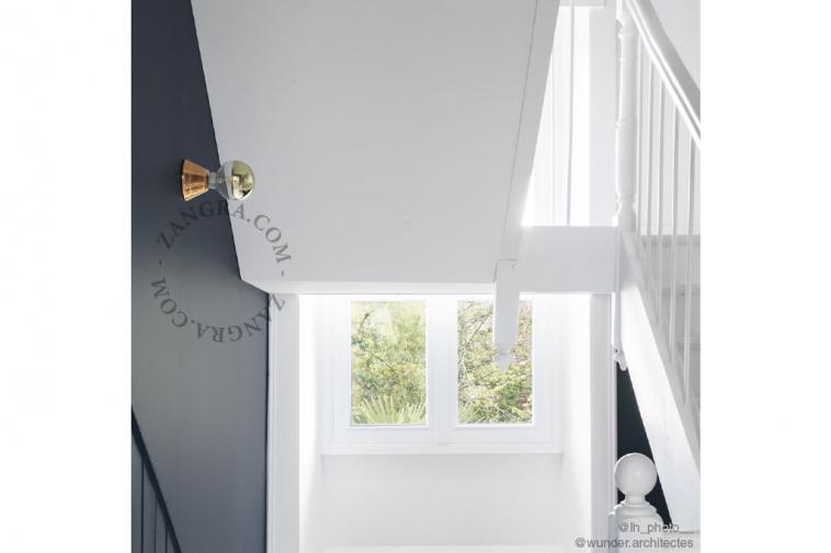 light-gold-porcelain-wall-scone-lamp-lighting