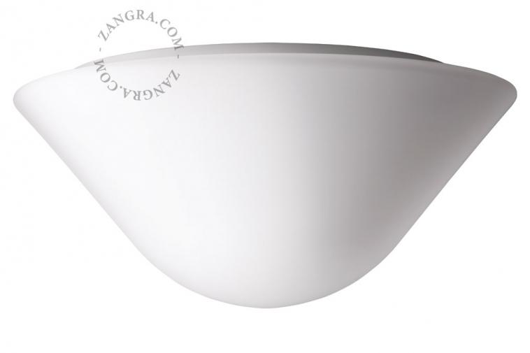 lighting-waterproof-bathroom-wall-light-scone