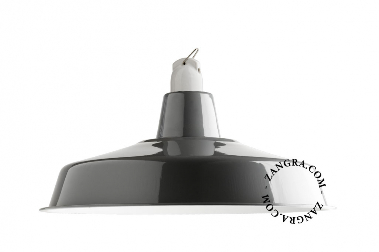 light045_g_001_l-verlichting-warehouse-lighting-luminaires-retro-vintage